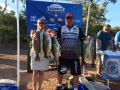 2015 Apache Lake Open