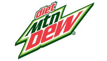DietMtnDew
