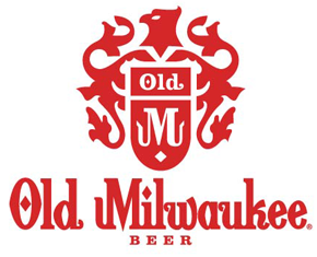 OldMilwaukee