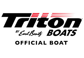 Triton_290x200