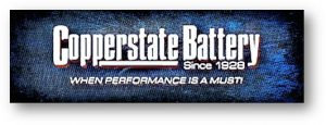 CopperStateBattery