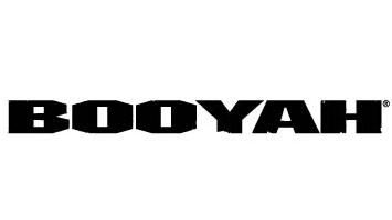 BooyahBaits