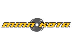 MinnKota_290x200