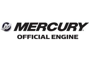 mercury-sponsor-290x200