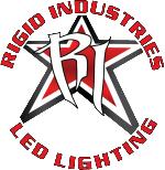 rigidindustrieslogo (1)