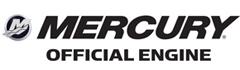 mercury-sponsor