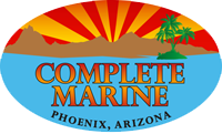Complete-Marine-Logo
