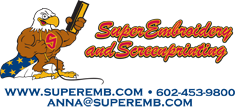 super-embroidery-logo